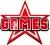 Games-logo 1